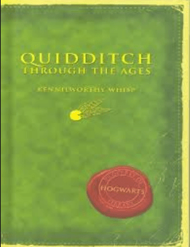 banking through the ages pdf