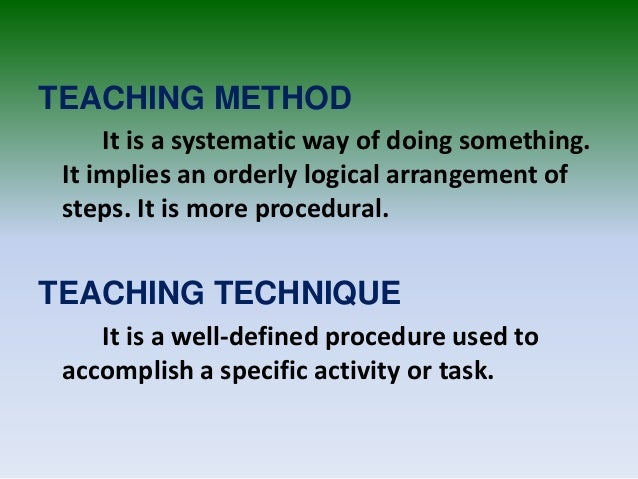 approaches and methods in language teaching 2014 pdf