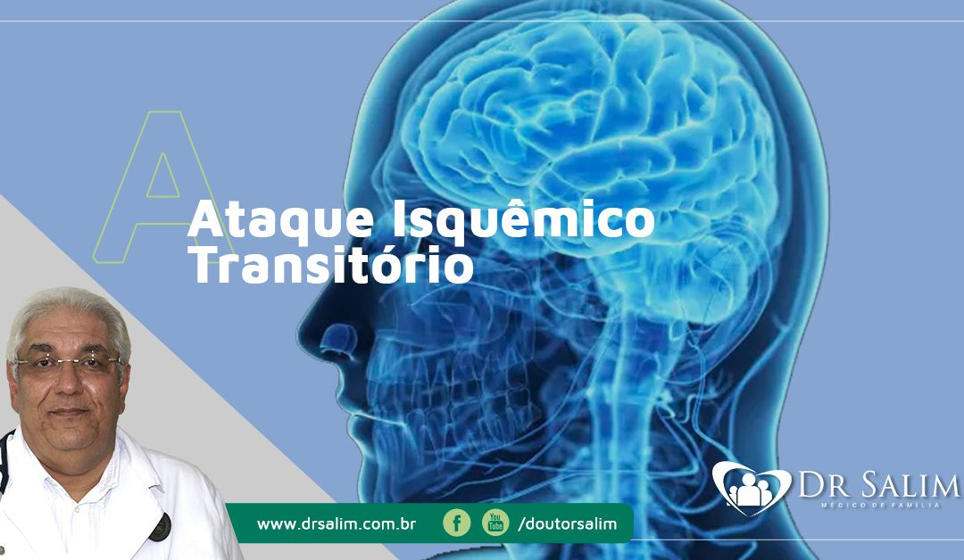 ataque isquemico transitorio pdf 2018