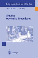 advanced trauma operative management pdf