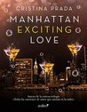cristina prada manhattan exciting love pdf