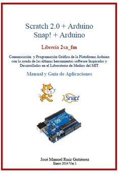 arduino programming in 24 hours pdf