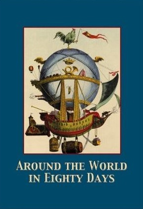 around the world in 80 days activities pdf