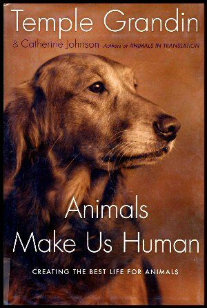 animals make us human pdf
