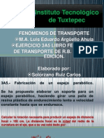 bird fenomenos de transporte pdf descargar