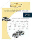 caja de fusibles chevrolet corsa evolution 2005 pdf