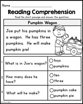 checking english comprehension in chile pdf