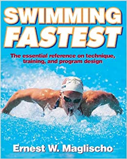 complete conditioning for swimming pdf