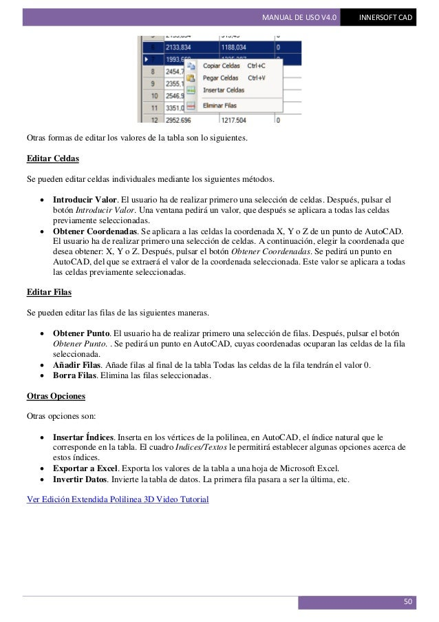 copiar tabla de pdf a excel